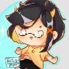 DaTeshpaper's avatar