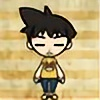 DatEvil's avatar