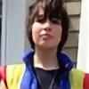 datewithterror's avatar