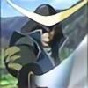 DateXAddi's avatar