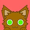 DatFangirl13's avatar