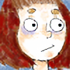 DatFatassDoll's avatar