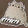 DatFatCat200's avatar