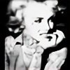 datfilipinoprince's avatar