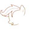datfireflow's avatar