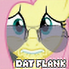 datflankplz's avatar