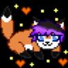 DatFox273's avatar