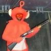 DatGenaBear's avatar