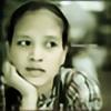datgirl's avatar