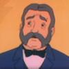 datguywholikeswatson's avatar