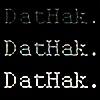 DatHak512's avatar