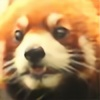 Dathew's avatar