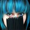 Dathne's avatar
