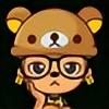 DathNight's avatar