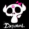 dathron's avatar