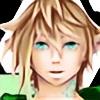 Dathu-ra's avatar
