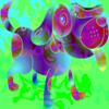 Dathud's avatar