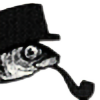 Datis's avatar