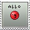 datisghost's avatar