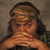 Dativo's avatar