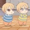 DatKaijuFan24's avatar
