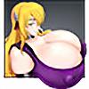 DatKaro's avatar