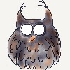 datKiki's avatar