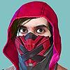 DatKofGuy's avatar