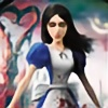 DatLiez's avatar