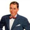 datlof1568's avatar