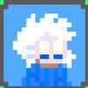 DatMarioGuy's avatar