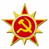 datmax's avatar