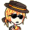 DatMicchiata's avatar