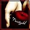 DatMizGurl's avatar