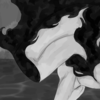 DatNephilim666's avatar