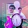 Datnyanbirbboi's avatar