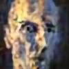 Dato-Djanezashvili's avatar