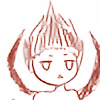 Datomato's avatar