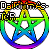 DaToMmAsTeR's avatar