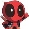 Datoneguy760's avatar
