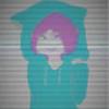 DatOnePerson1223's avatar