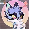 Datosdemisocs's avatar