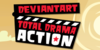 daTotalDramaAction's avatar