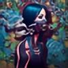 DATPERSIANKAT's avatar