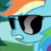 DatPlotplz's avatar