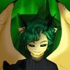 Datpon3's avatar