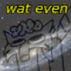 DatPonyBases's avatar