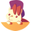 DatPonyPL's avatar
