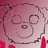 DatPotatoe's avatar