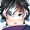 DatPuppiArtist's avatar